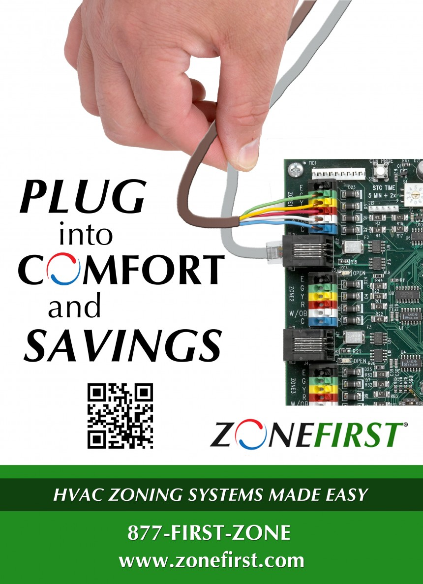 hvac-zoning-zone-damper-easy-zone-control-home-comfort-zoning