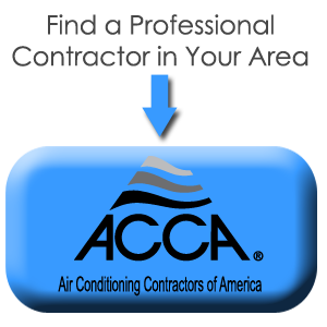 hvac-zoning-contractor